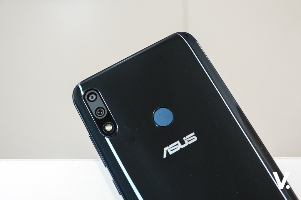 Shot on ZenFone Max Pro M2: Through the lens of ASUS' livewire mid