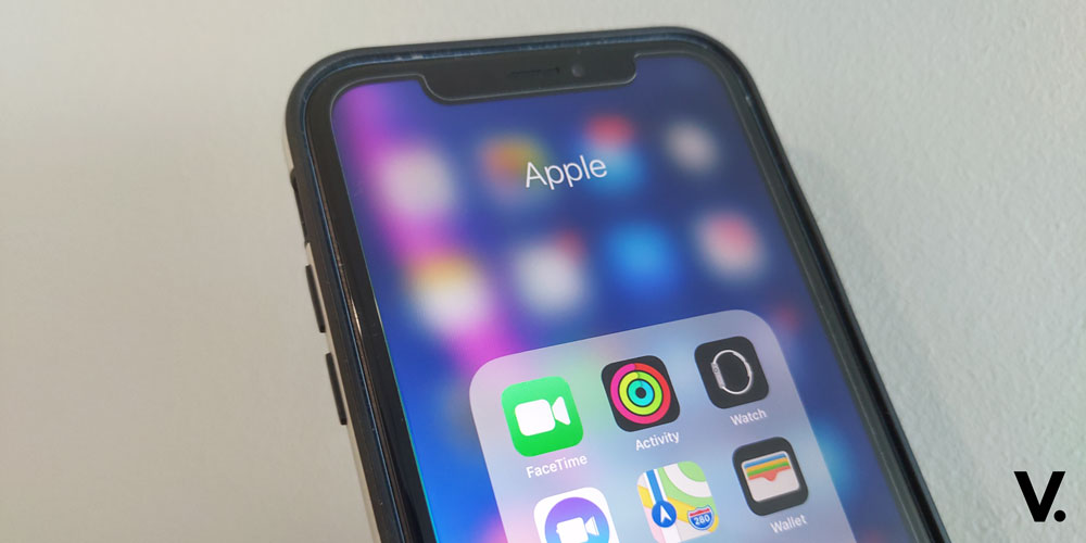Apple quashes Group FaceTime eavesdropping bug with iOS 12 1 4 update