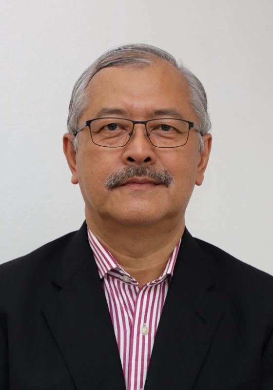 TM CEO Noor Kamarul
