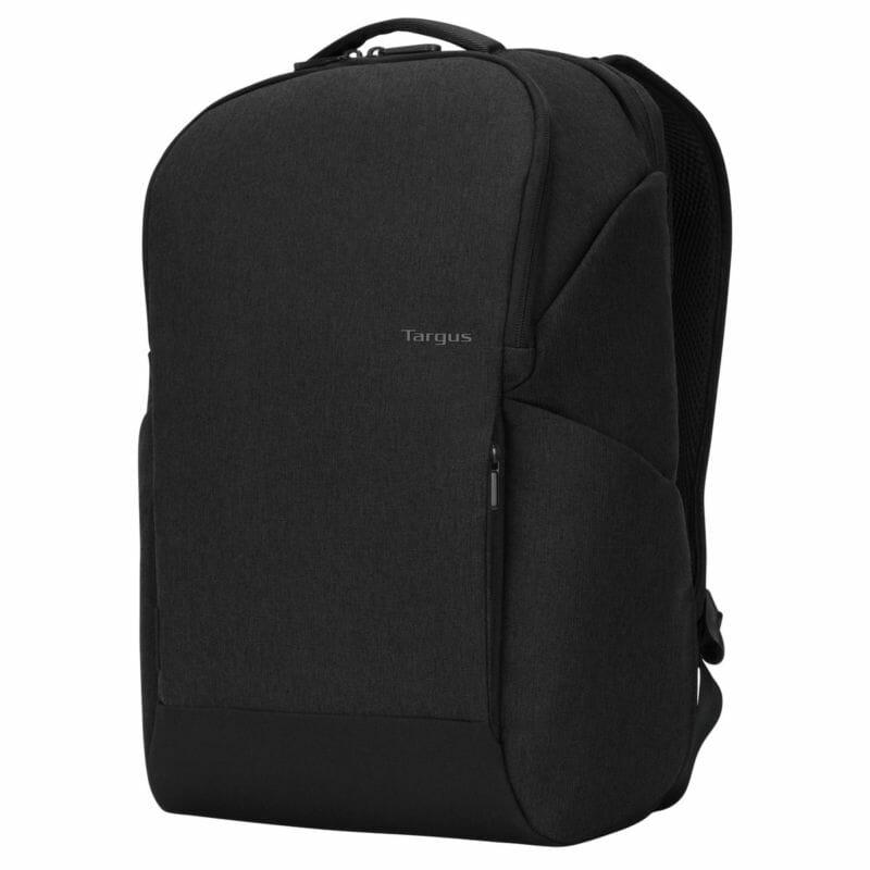 15.6-inch Cypress EcoSmart Slim backpack