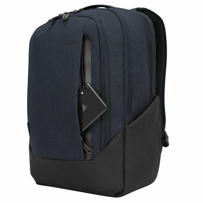 15.6-inch Cypress EcoSmart Hero backpack