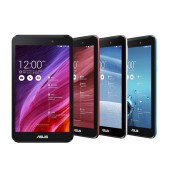New ASUS Fonepad 7 released in Malaysia
