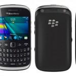 RIM Launches BlackBerry Curve 9320 in Malaysia