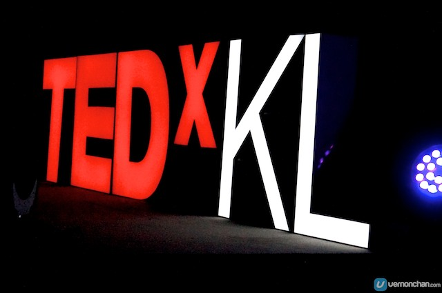 "TEDxKL 2015 set to inspire with ""Infinity and Beyond"" on 8 August"
