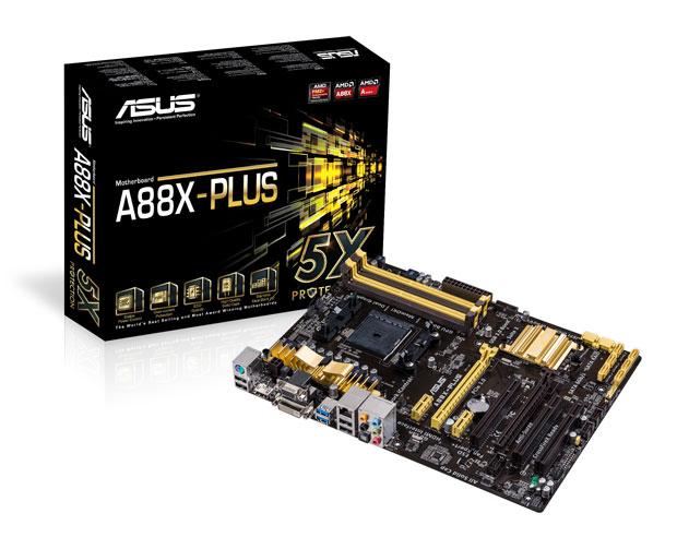 A88X-PLUS-LR