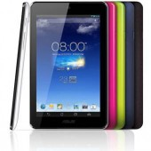 ASUS Drops Price of MeMO Pad HD 7, Now Only RM599