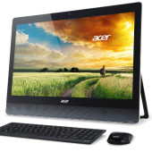 Acer wins Computex Taipei d&i awards