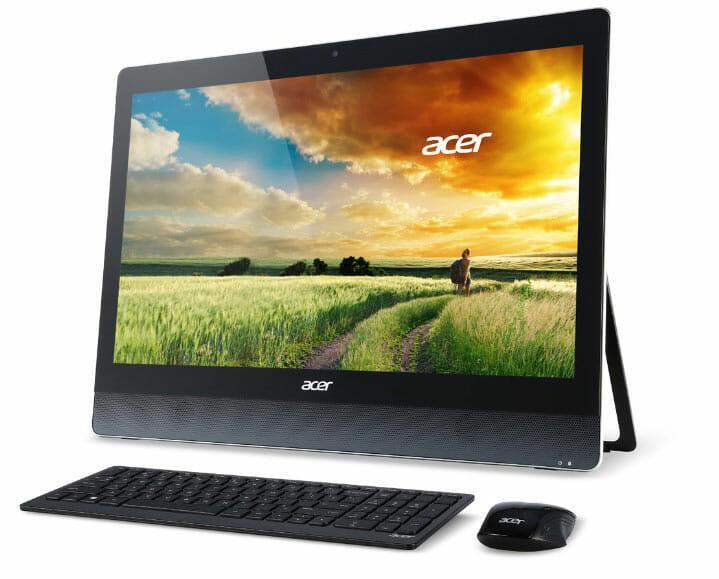 Acer-Aspire-U5