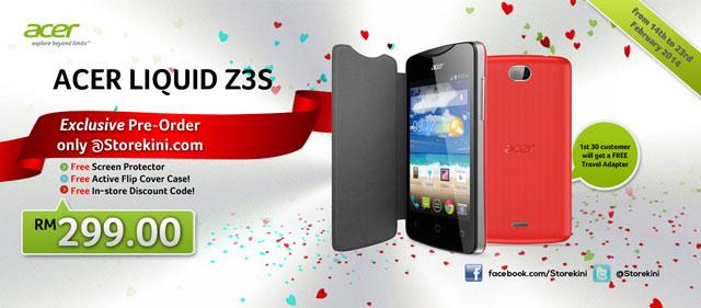 Acer-Liquid-Z3s-Promo-Visual