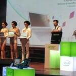 Acer Malaysia Unveils Next Generation Windows 8 Devices