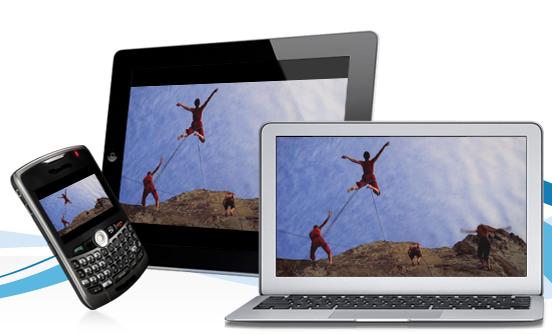 [CES 2012] Akamai Announces Technology Advancements for Evolving Online Entertainment Industry