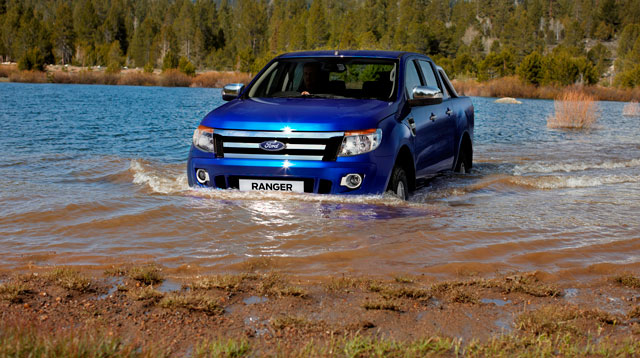 All-new-Ford-Ranger_Car-of-the-Year-2012