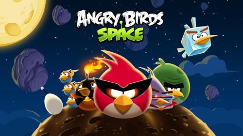 Angry_Birds_Space_PC_splash_500