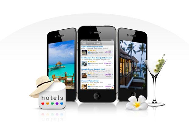 App-banner-iPhone-EN-LR