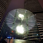 Insanely Great: Apple the most valuable company of all time