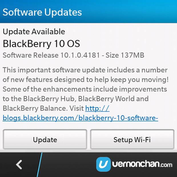 BB10_OTA_update