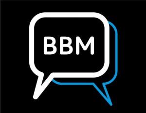 BBM logo_white