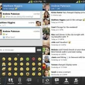 BBM for Android and iPhone Downloaded Over 10 Million Times in First 24 Hours