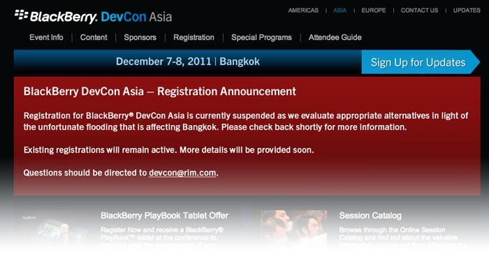 BlackBerry-DevCon-Asia