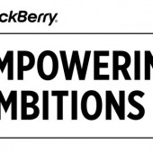 Showcase Your Dream Job with BlackBerry's 'Empowering Ambitions' Campaign