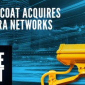 Blue Coat Acquires Solera Networks, Adds Security Analytics and Threat Protection to Portfolio