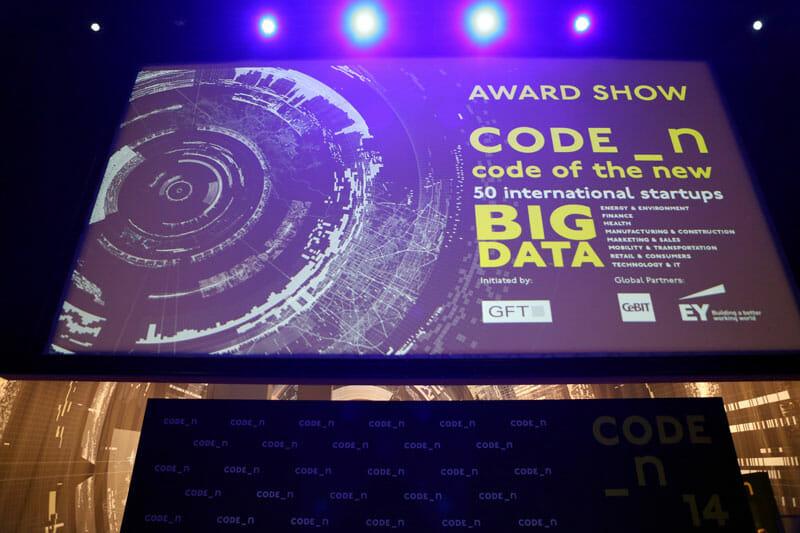 CODE_n14_Award_Show