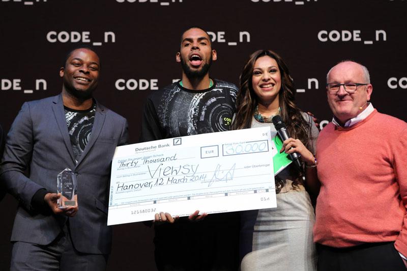 CODE_n14_Award_Show_2