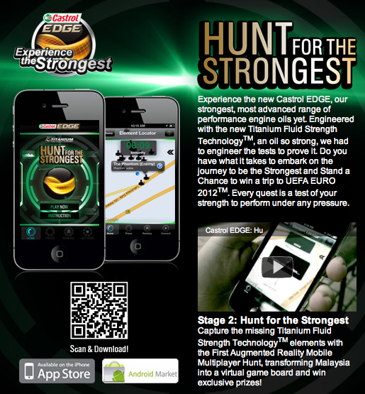 Castrol-EDGE-Hunt-for-the-Strongest