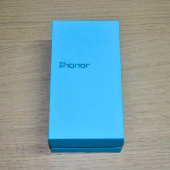 [Unboxing] Huawei Honor 3C