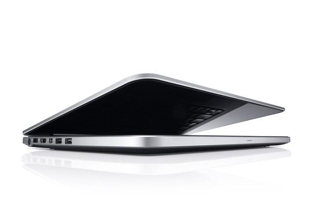 Dell-XPS-14-thumb