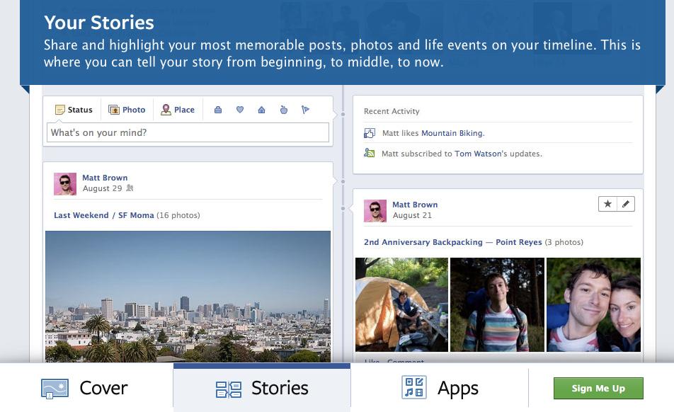 Facebook-Timeline-Stories