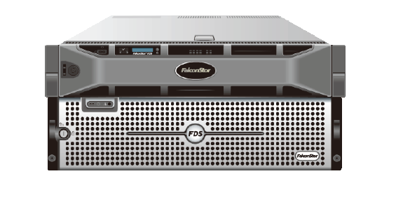 HP Introduces Powerful New Thin Clients – HP t510 & HPt610