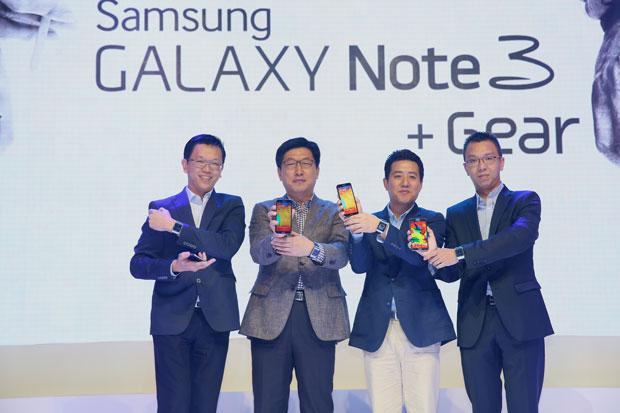 GALAXY-Note-3-and-GALAXY-Gear