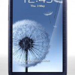 Samsung GALAXY S III Sales Hit 20M in 100 Days