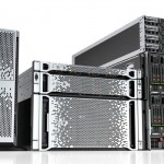 HP Introduces ProLiant Gen8 Servers, Made for Shift to Cloud