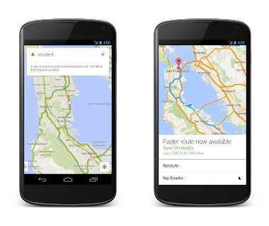 GoogleMaps_enhanced
