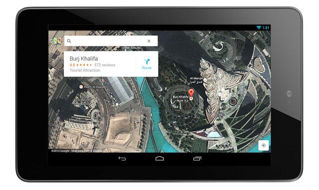 GoogleMaps_tablets