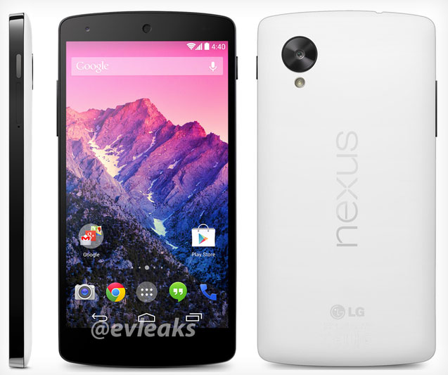 Google_Nexus5_white