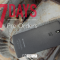 Get ready for OnePlus One pre-orders on 27 October 2014