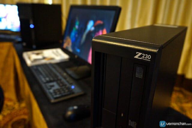 HP_Z230_3