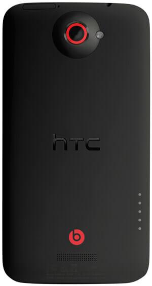 HTC_ONE_X+_Black_Back-LR