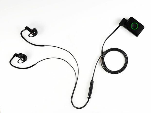 Heart-Rate-Earphones-1