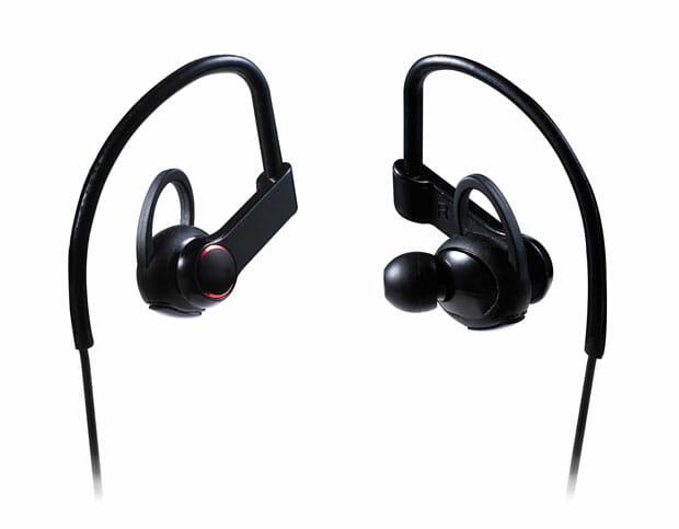 Heart-Rate-Earphones-2