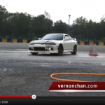 [Video] Ignition.MY Drift Clinic