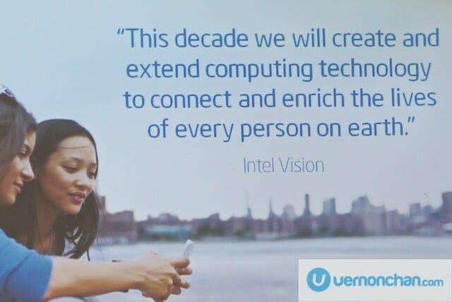 Intel 2013