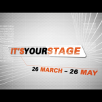 "ESPNSTAR.MY Launches ""It's Your Stage"" Contest"