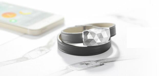 June-bracelet