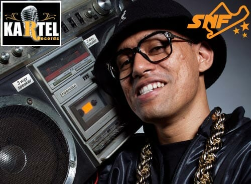 Altimet To Set Saturday Night Fever Series (SNF 7) Ablaze on Nov 12