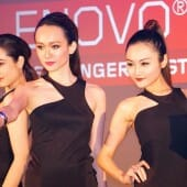 Lenovo Vibe Z with 4G LTE hits Malaysian shores, Celcom first