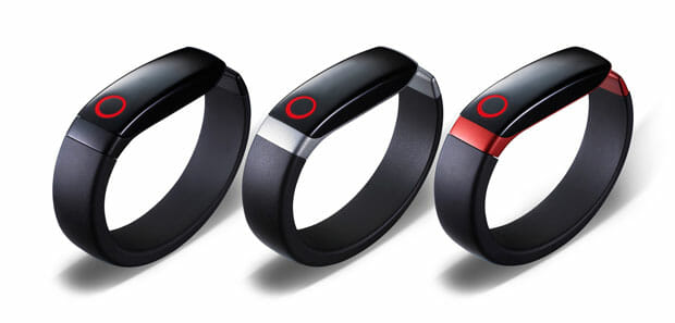 Lifeband-Touch-3